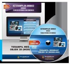Berapa Harga Piranti Edutama Aplokasi Interaktif Tutorial Tik Membuat 3D Modeling Piranti Edutama Di Banten