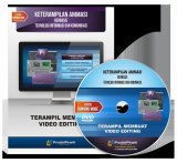 Jual Beli Online Piranti Edutama Aplikasi Interaktif Tutorial Tik Membuat Video Editing