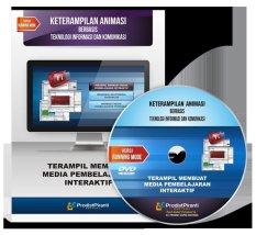 Jual Piranti Edutama Aplikasi Interaktif Tutorial Tik Pembelajaran Interaktif Piranti Edutama Online