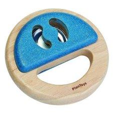 Plan Toys Percussion Tambourine - PT6429