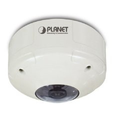 Harga Planet Ica 8350 Outdoor Panorama Cctv Ip Camera Dan Spesifikasinya