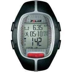 Spesifikasi 90052056 Polar Rs300X Hrm Watch Beserta Harganya