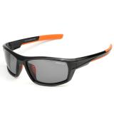 Berapa Harga Polarized Casual Olahraga Sunglasses Untuk Mengemudi Perikanan Berburu Golf Unbreakable Frame Hitam Oem Di Tiongkok