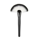 Spesifikasi Populer Lembut Makeup Kuas Kuas Brush Blush Powder N Alat Make Up Paling Bagus