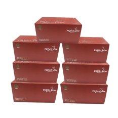 Jual Beli Prima Slim Paket 7 Box Penghancur Dan Pencegah Lemak Indonesia
