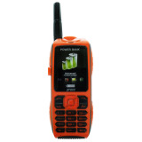 Top 10 Prince Pc 9000 Battery 10000Mah 3 Sim Gsm Orange Online