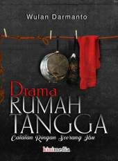 Harga Kinimedia Drama Rumah Tangga Original