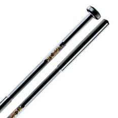 Promark Marching Tenor Mallet M332t By W Musik.