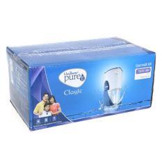 PureIt Germ Kill Kit Filter Air - 1500L