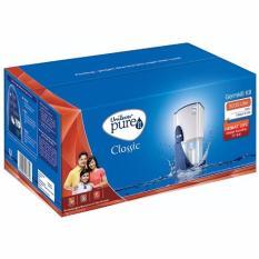 Beli Pureit Germ Kill Kit Filter Air 3000L Kredit