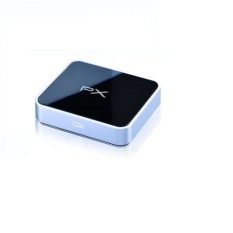 Berapa Harga Px Bluetooth Music Receiver Btr 1600 Px Di Indonesia