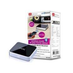Cuci Gudang Px Digital Multimedia Bluetooth Music Receiver Btr 1600
