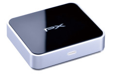 Harga Px Digital Multimedia Bluetooth Music Receiver Btr 1600 Hitam