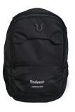 Radiant Backpack Regolith Hitam Radiant Diskon 30