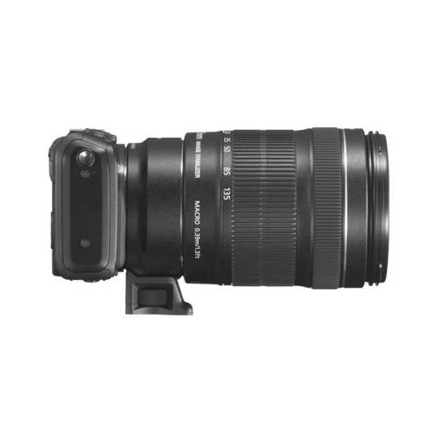 Rajawali Canon M-Mount to Canon EF/EF-S Lens Adapter 2