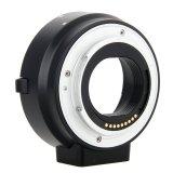 Beli Rajawali Canon M Mount To Canon Ef Ef S Lens Adapter Dengan Kartu Kredit