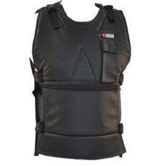 Spesifikasi Random House Rompi Vest Motor Touring Biker Body Protector Sakatsu Hp50 Hp 50 Dan Harganya