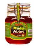 Spek Ratu Madu Hutan 1 3 Kg Madu Murni 100 Jawa Barat