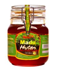 Jual Ratu Madu Hutan 1 3 Kg Madu Murni 100 Original