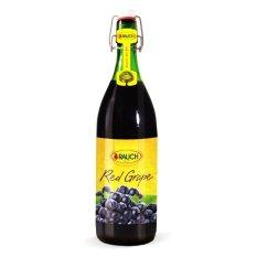 Toko Rauch Red Grape Juice 900 Ml Indonesia