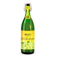 Daftar Harga Rauch White Grape Juice 900 Ml Rauch