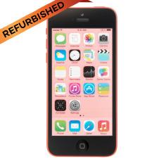 Beli Refurbished Apple Iphone 5C 16 Gb Pink Grade A Indonesia