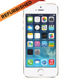 Beli Refurbished Apple Iphone 5S 16 Gb Gold Grade A Online Murah