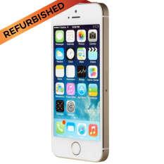 Tips Beli Apple Iphone 5S 32 Gb Gold Free Tempered Glass Garansi Distributor