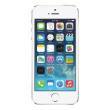 Miliki Segera Refurbished Apple Iphone 5S 32 Gb Gold Grade A
