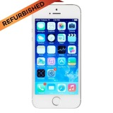 Harga Refurbished Apple Iphone 5S 64 Gb Gold New