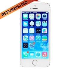 Review Toko Refurbished Apple Iphone 5S 64 Gb Gold Online