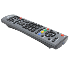 Remote TV for Panasonic LCD LED - HJ PNS 17+