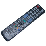 Review Pada Remote Tv Samsung Lcd Led