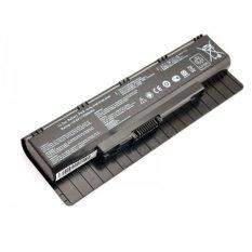 Spek Replacement Battery Untuk Asus N46V N46Vj N46Vm A31 N56 A32 N56 A33 N56 Dki Jakarta