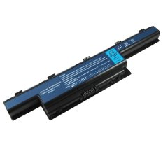 Beli Replacement Laptop Battery For Acer Aspire E1 421 E1 431 E1 471 E1 531 E1 571 E1 521 V3 471 Dengan Kartu Kredit