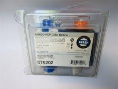 Ribbon Fargo HDP5000 EKTP