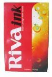 Jual Riva Ink Tinta Canon 250 Ml Black Online