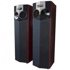 Beli Roadmaster Speaker Aktif Standing Floor Bluetooth Monster 210 Hitam Roadmaster Asli