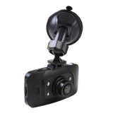 Review Rorychen Hd1080P 2 7 Inch Tft Lcd Car Dvr Camcorder Hitam Rorychen Di Tiongkok