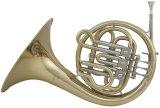 Toko Roy Benson French Horn For Children Yang Bisa Kredit