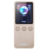 Spesifikasi Ruizu X08 Hifi Dap Mp3 Player 8Gb Golden Yg Baik