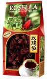 Toko Rukos Teh Bunga Rosella Premium Terlengkap