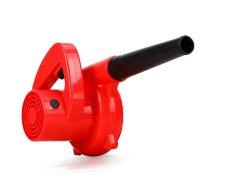 Model Rvtech Blower Cleaner Terbaru