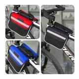 Jual Beli Sakura Tas Organizer Sepeda