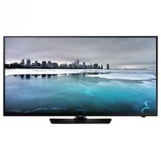 Samsung 24H4150 LED TV 24