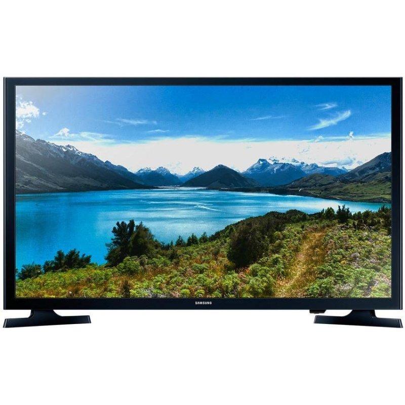 Samsung 32 - LED TV - Hitam - UA32J4003 - Khusus Jadetabek