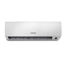 Samsung AC 3/4 PK AR07HCFLAW - Putih