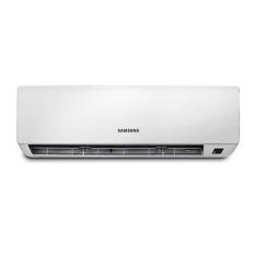 Samsung AC Split 1/2PK AR05JRFLAW Standard R410 - Khusus JABODETABEK