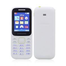Harga Samsung B310 Piton Putih Dan Spesifikasinya