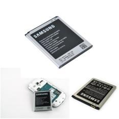 Perbandingan Harga Samsung Baterai Galaxy Ace 3 S7270 S7272 Capacity 1500Mah Samsung Di Dki Jakarta